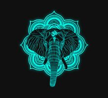 Hindu god elephant Ganesha T-Shirt