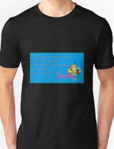 GOT7 ~ Just right ~ BamBam (1a) T-Shirt