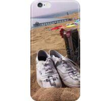 Odd Future Beach Day iPhone Case/Skin