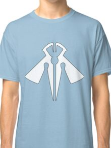 Rank-Up-Magic Raptor's Force White edition Classic T-Shirt