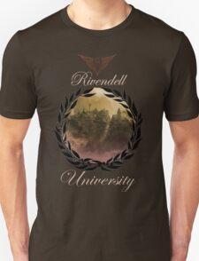 Rivendell University T-Shirt
