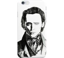 Sir Thomas Sharpe - Crimson Peak iPhone Case/Skin