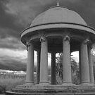 Rotunda by Natasha M