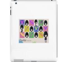 Misaki Chibi iPad Case/Skin