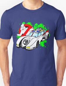 Ectobat T-Shirt