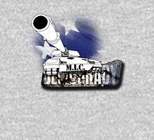 TAXES Unisex T-Shirt