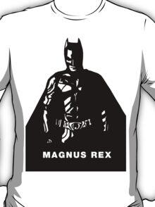 The Magnus Rex T-Shirt