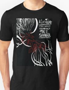 A Study In Terror T-Shirt