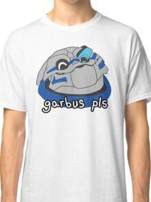 Garbus Pls Classic T-Shirt