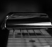 Tone Bar by Floydwilson