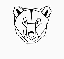 Geometry Bear Unisex T-Shirt