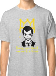The Crown Classic T-Shirt