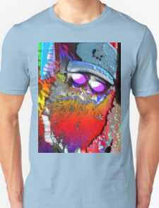 IZZY POP T-Shirt