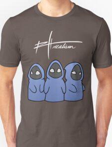 Minion Trio 2 T-Shirt