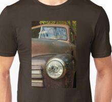 Old Chevrolet 3600 Advance Design Truck Unisex T-Shirt