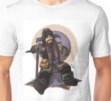 And him, Bofur! Unisex T-Shirt