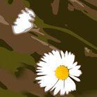Flower Power by lupideloop