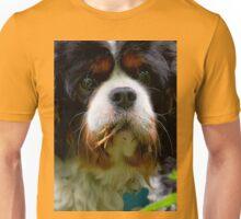Bird Dog! Unisex T-Shirt