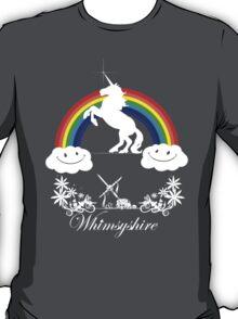 Whimsyshire T-Shirt