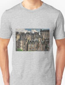 Tenements T-Shirt