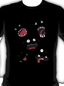 Monster Mashup T-Shirt