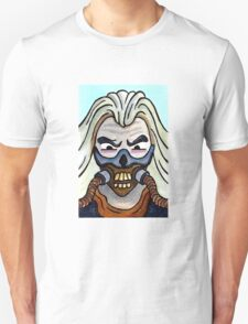 Mad Max Fury Road Immortan Joe T-Shirt