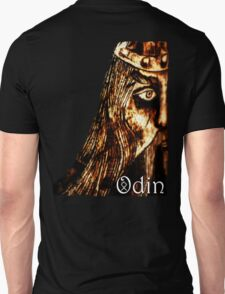 ODIN All Father t-shirt Unisex T-Shirt