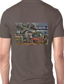 No 17 Unisex T-Shirt