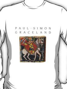 Graceland T-Shirt