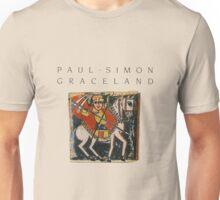 Graceland Unisex T-Shirt