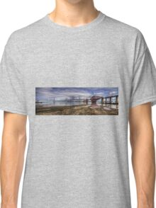 The Bridges Panorama Classic T-Shirt