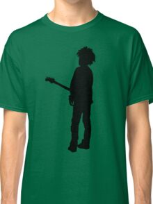Robert 'Cure' Smith Classic T-Shirt