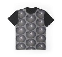 cloud veil Graphic T-Shirt