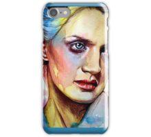 Guinevere (VIDEO IN DESCRIPTION!!!)  iPhone Case/Skin