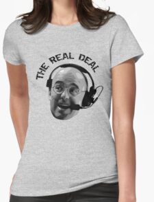 Pierre McGuire Real Deal TeeShirt T-Shirt