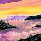 On The Rocks by Sesha