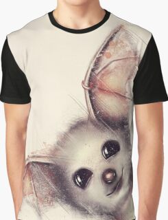 What the Fox? Graphic T-Shirt