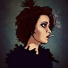 I Am Jack's Broken Heart by Danielle  Madrigal