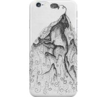 Get back in the Jar iPhone Case/Skin