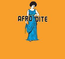 Afro Dite Unisex T-Shirt
