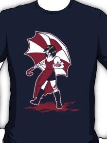 When it Rains... T-Shirt