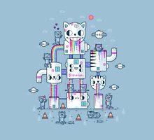 KittiesMama's Cat Factory! Limited Edition 2015 T-Shirt