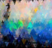 ⟁ v a n t   C o e u r  -  The Opal by AvantCoeur