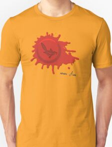 Love, Jim T-Shirt