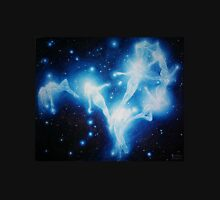 The legend of the Pleiades Unisex T-Shirt