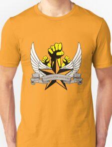 Unite!!!!!!!! T-Shirt