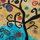 Branch by The Street Child Project