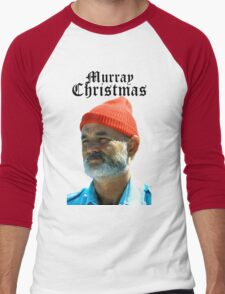 Murray Christmas - Bill Murray  T-Shirt