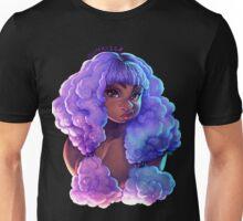 Nube Unisex T-Shirt