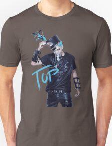 Big Bang - TOP T-Shirt